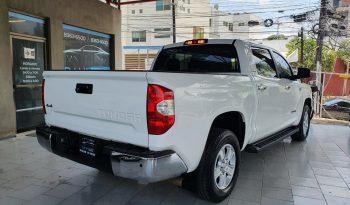 Toyota 2015 full